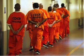inmates2